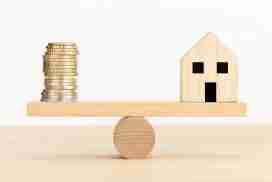 「二胎房貸」是什麼?二胎房貸利率、試算、額度總整理(2020最新版)