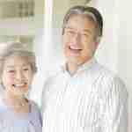 高齡房屋貸款也可以,年齡限制不是唯一重點!