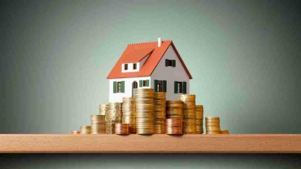 「房屋增貸」是什麼?房屋增貸利率、試算、額度總整理(2020最新版)