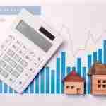 二胎貸款金額年借千億 房屋借款管道選擇多
