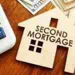 如何避免二胎貸款陷阱,降低貸款風險?