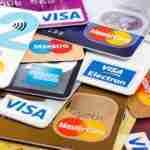 債務整合是甚麼? 教你如何使用還債殺手鐧